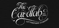 Cardlab