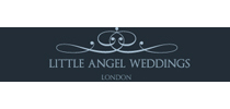 Little Angel Weddings