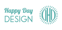 Happy Day Design