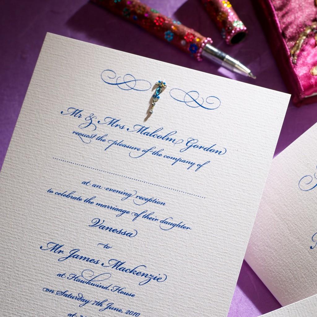 asian wedding invitation uk - 28 images - purple asian wedding ...