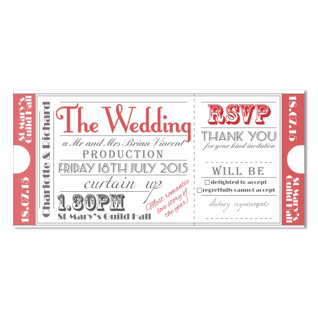 Vintage Wedding Invitation Designs as good invitation sample