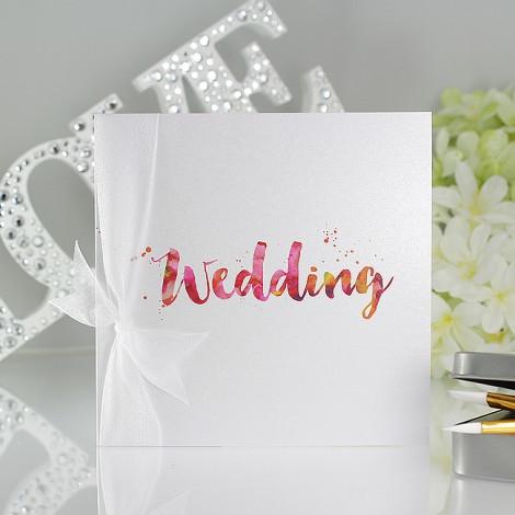 Watercolour_Splash_Wedding_Invitation_TuttiFrutti