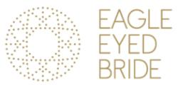 Eagle Eyed Bride