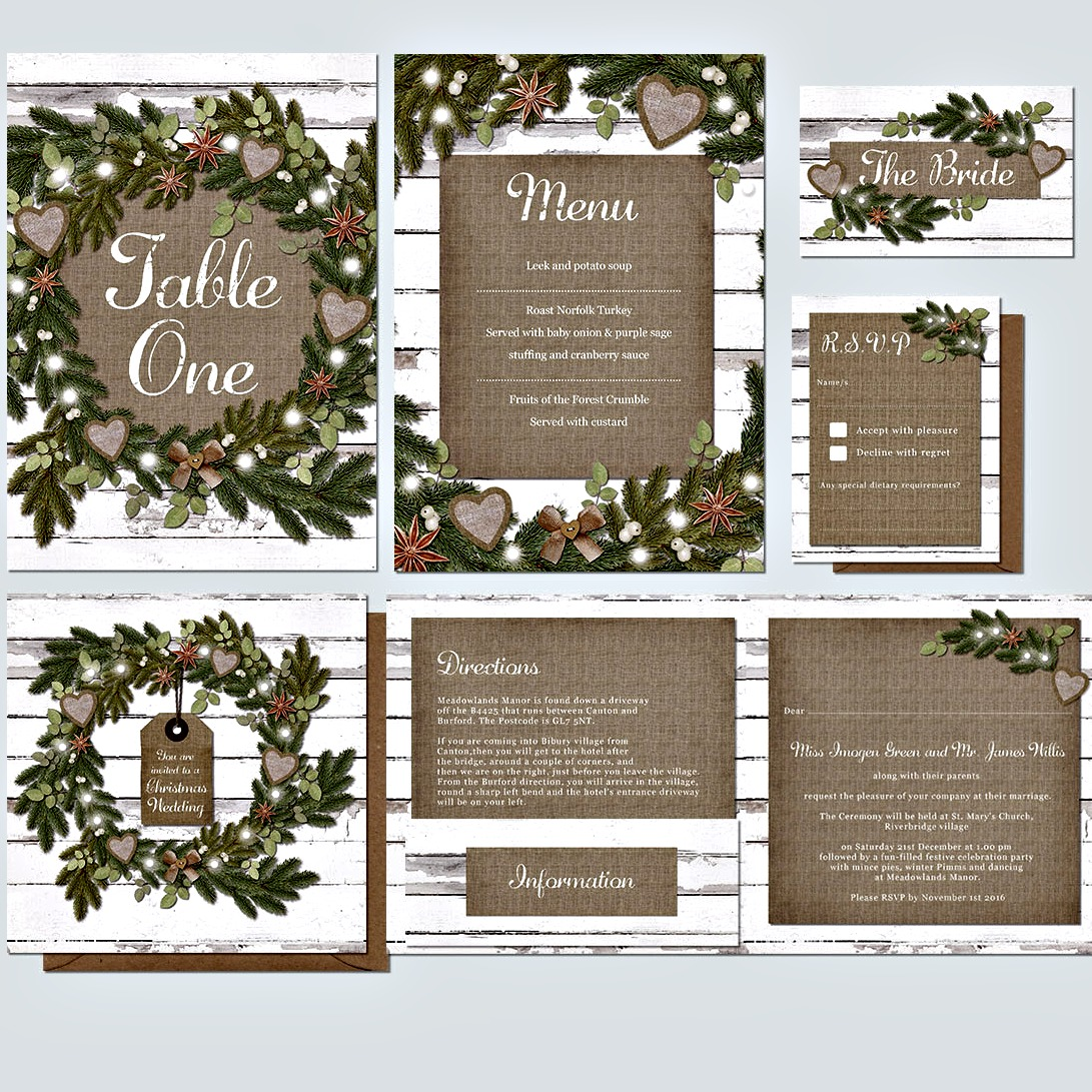 Vintage Wedding Invitation Designs for good invitation design