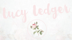 Lucy Ledger Limited