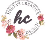 Hertas Creative Design