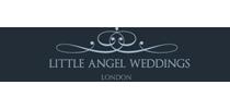 Little Angel Weddings