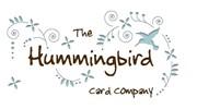 The Hummingbird Card Company