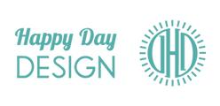 Happy Day Design