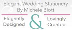 Elegant Wedding Stationery