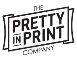 The Pretty in Print Company