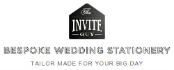 The Invite Guy