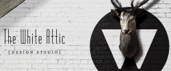 White Attic Designs