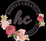 Hertas Creative Design